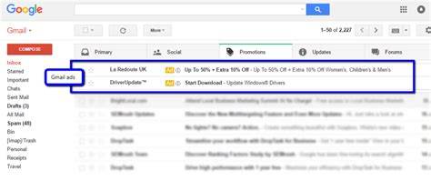 yahoo email keeps going to spam 5 reasons to switch from yahoo mail to gmail