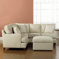sectional sofas with recliner fresh small sectional sofas for small spaces sun life classic