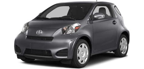 scion iq msrp 17 best images about iq scion cygnet on