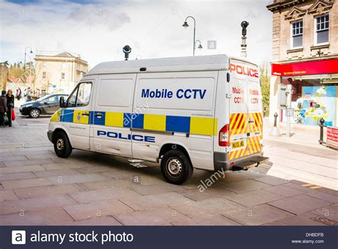 mobile cctv wiltshire mobile cctv operating in chippenham
