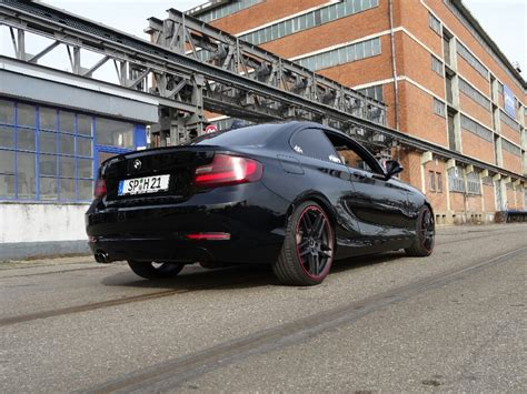 Bmw 2er Us Gitter by Bmw 220i 2er Bmw F22 F23 Quot Coupe Quot Tuning Fotos