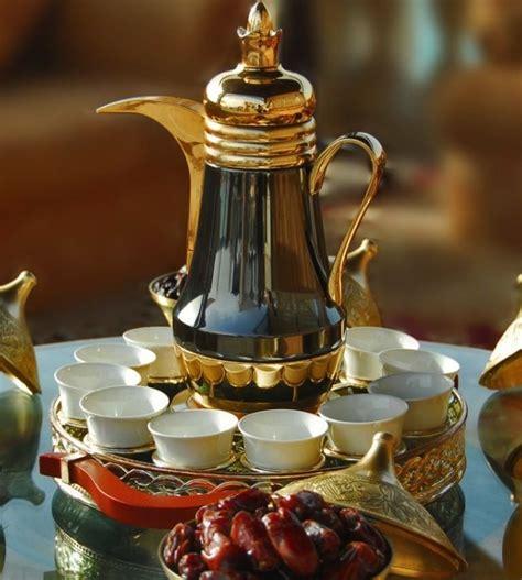 Arabic Set arabic coffee tea set www pixshark images