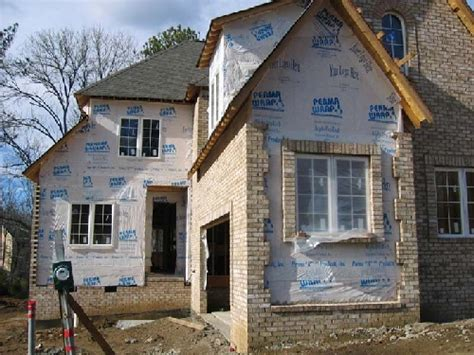 steps in building a house building a house step by step siding roofing insulation flooring