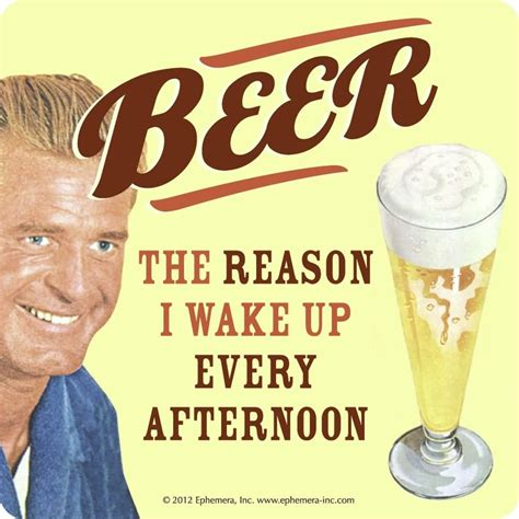 Beer O Clock Meme - 60 very hilarious beer meme stock golfian com