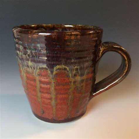 amaco pottery 1000 ideas about amaco glazes on seaweed