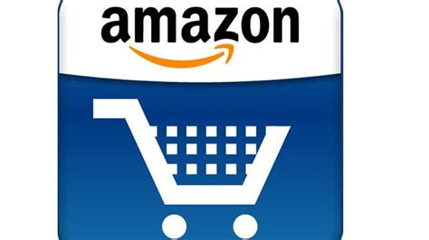 amazon online india news archive newsr