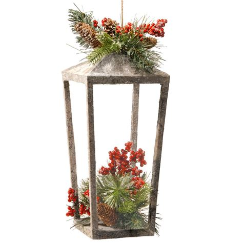 home depot decor store indoor christmas decorations