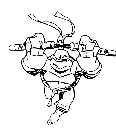 michelangelo turtle coloring page ninja turtles michelangelo pages coloring pages