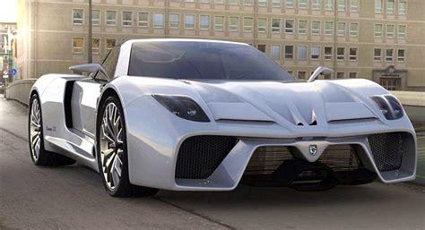 lada elettrica silent sicilian supercar revealed italian news
