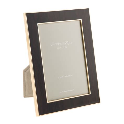 4x6 Photo Frames by Buy Ross Toscana Midnight Photo Frame 4x6 Quot Amara