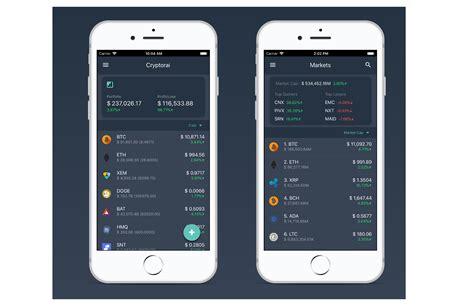 best portfolio tracker best cryptocurrency portfolio tracker bitcoin tracker
