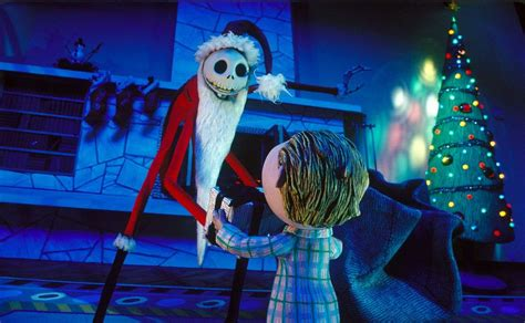 film disney jack 25 reviews of christmas 13 believe it or not quot the