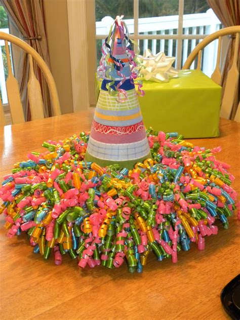 cool birthday table decorations image inspiration of