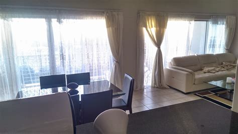 appartment hunting apartment hunting in johannesburg sandton