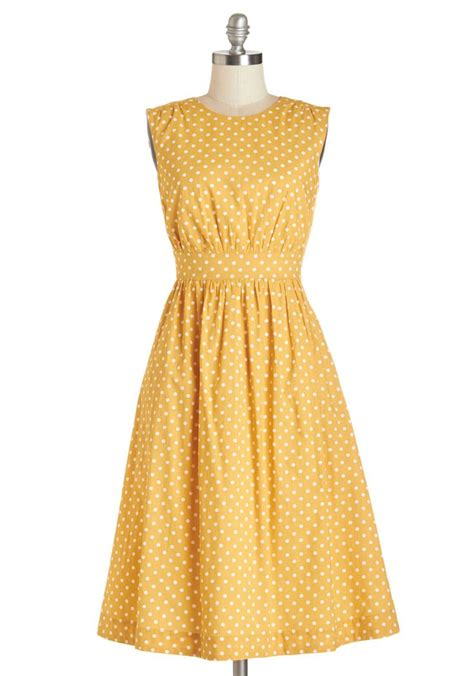 1000 ideas about yellow sundress on