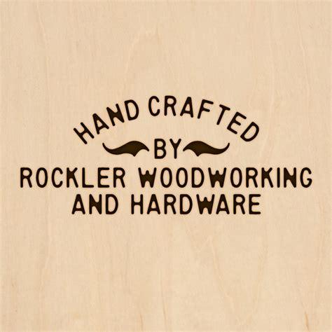 custom branding iron hand crafted design large