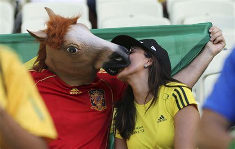 Horse Mask Meme - horse head mask meme the horse head thread archive sega