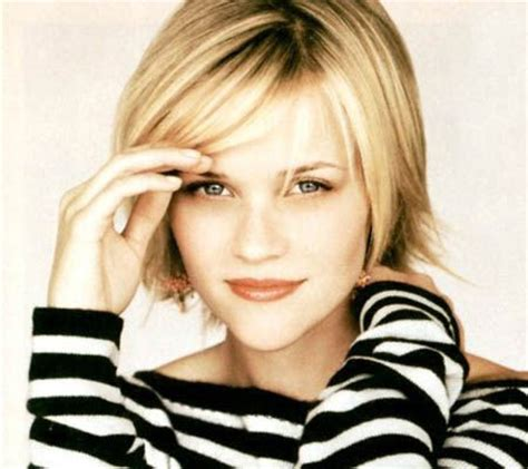 bob hairstyles with side flip cute simple hairstyles for women hairstyles haircuts