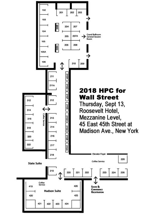grand central station floor plan floor plan 2018 hpc for wall street cloud ai data