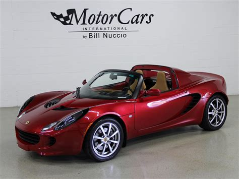 free online auto service manuals 2006 lotus exige auto manual service manual free 2006 lotus elise online manual used 2006 lotus elise for sale pricing