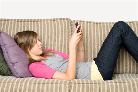 did your child receive a digital device the holidays