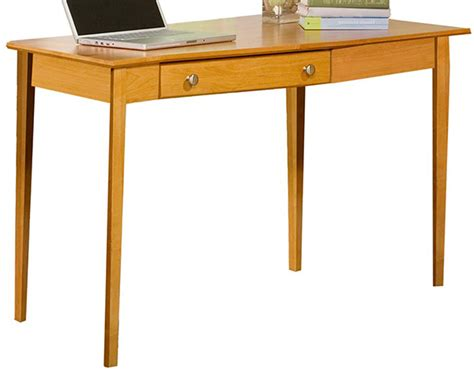unfinished wood furniture kits desk unfinished wood wedge desk right natural unfinished furniture