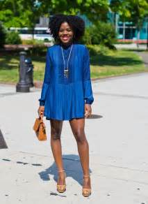 Cameroonian fashion blogger of the year art becomes you