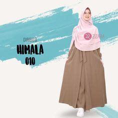 Gamis Zanefa Dress Shawl 010 jasfia instant one khimar amira slip on scarf