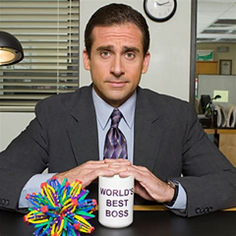Best From The Office by Tweets With Replies By Michael Mikescottoffice