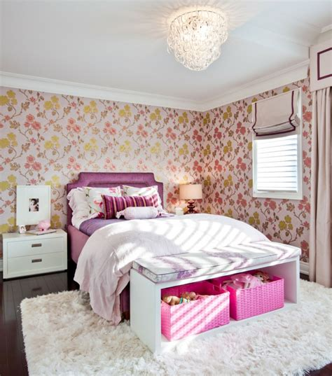 Schlafzimmer Einrichtungsideen by Einrichtungsideen Schlafzimmer Gt Jevelry
