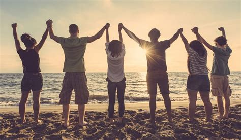when is day celebrated in the world when and why is international day of friendship celebrated