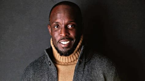 michael k williams when we rise michael k williams gecast in abc miniserie when we rise