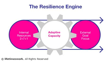 type r transformative resilience for thriving in a turbulent world books in business personal and organisational resilience