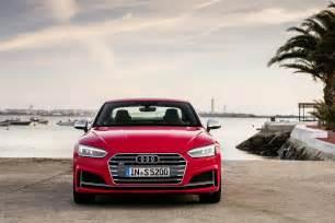 Audi Lte Upgrade 2018 Audi S5 Price 2018 Car Reviews