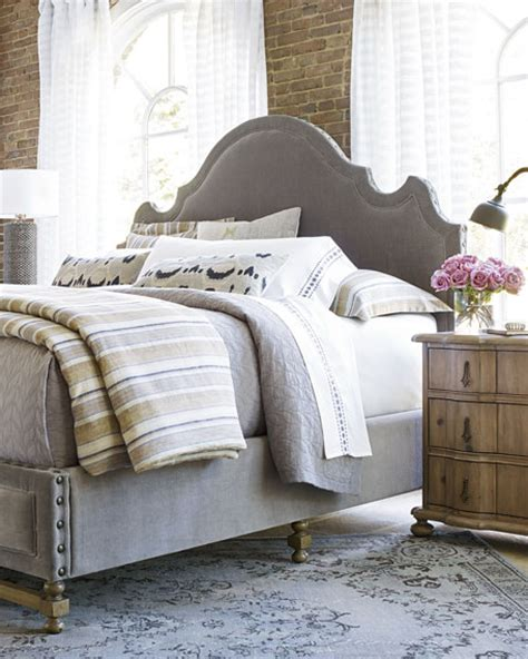 Horchow Beds by Horchow New Year Sale Save 20 Sitewide On Furniture Home Decor