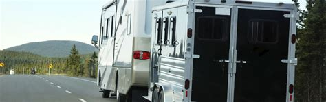 boat and rv storage dothan rv american self storage