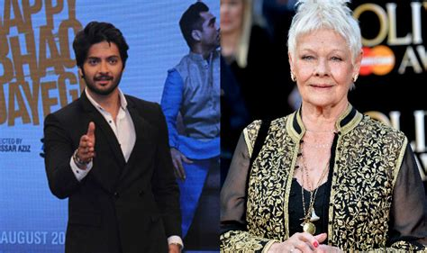 film queen and abdul victoria and abdul watch and download latest movies 2018