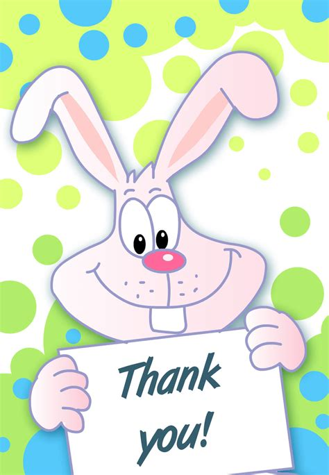Thank You Free Thank You Card Template Greetings Island Thank You Ecard Template