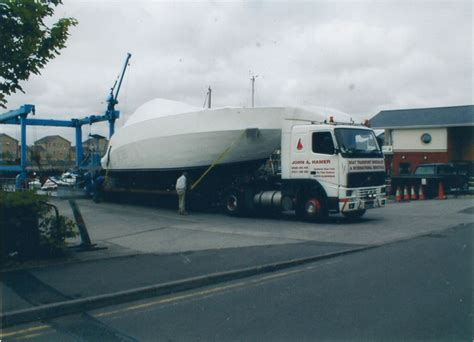 boat transport from spain to uk gallery hamer boat transport cardiff 07811 400 488