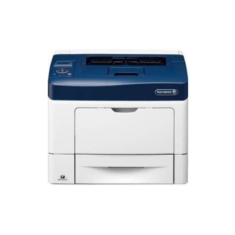 Printer Laserjet Fuji Xerox printer fuji xerox docuprint p455d network dpp455d s