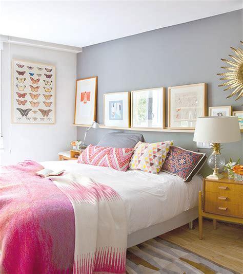 Mil Apartment by 10 Ideas Para Decorar La Pared Del Cabecero De La Cama Con