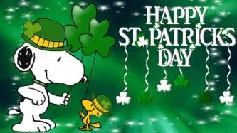 happy s day st s day history