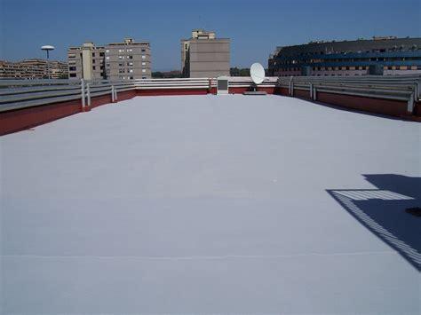 impermeabilizzare terrazzi policolor 2 impermeabilizzante per piscine vasche