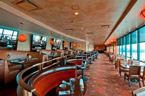 Hollywood Casino Bay St Louis Epic Buffet Casino Bay St Louis Buffet