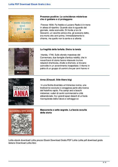 libro pdf gratis lettere a un giovane amico carteggio di g battista montini con andrea pdf download ebook gratis libro