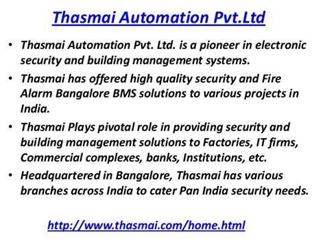 alarm bangalore address systems bangalore