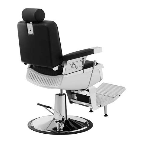 siege reglable fauteuil coiffure cosmetique tatouage siege repose tete