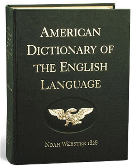 uz definition of uz by websters online dictionary noah webster s 1828 american dictionary of the english