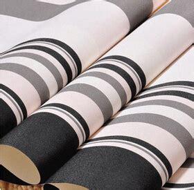 Wallpaper Putih Wallpaper Abu buy grosir hitam putih dan abu abu wallpaper from