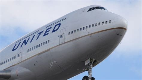 United Airlines Also Search For United Airlines Passenger Accused Of Groping While She Slept Fox News